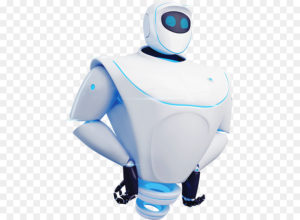 Mackeeper 5.6.1 Crack with Activation Key Free Download