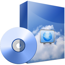 NetSetMan Pro Crack (5.0.5) With License Key Fre Download: