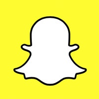 Snapchat For PC Crack 11.32.0.34 With Serial Key Free Download