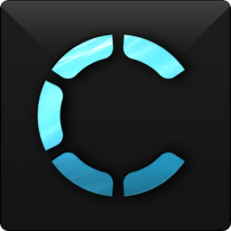 CLO Standalone 6.1.186.35272 Crack-Download For PC...