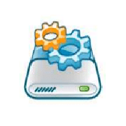 DiskBoss Ultimate Crack 16.2.0.30 With Serial Key Free Download