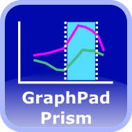 GraphPad Prism 9.1.2.226 Crack With License Key Free Download