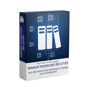 PassFab For RAR 9.4.4.2 Crack With Serial Key Free Download