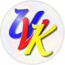 Ultra Adware Killer 9.7.2.0 Crack With Serial Key Free Download
