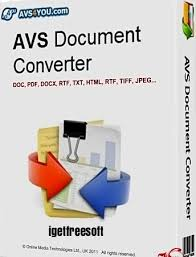 AVS Image Converter Crack 5.2.5.304 With Serial Key Updated
