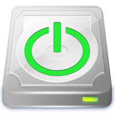 iBoysoft Data Recovery 3.7 Crack-Serial Key FreeVersion