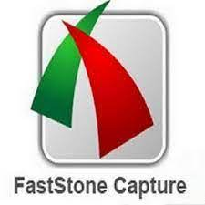 FastStone Capture Crack 9.7 With Serial Key Free Download