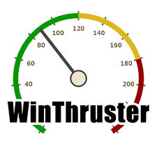 WinThruster 1.90 Crack With License Key Latest 2022