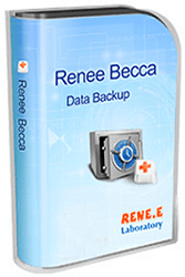 Renee Becca Crack 2022 With Serial Key Free Download